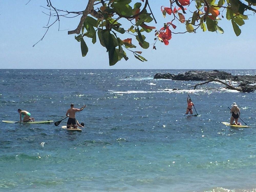 4 paddleboarders.jpg