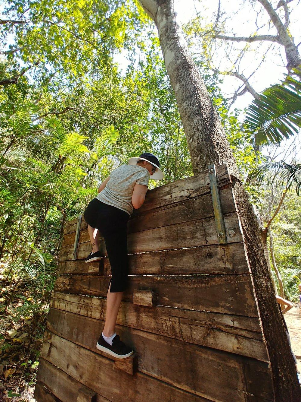 betsy wall climb 2.jpg