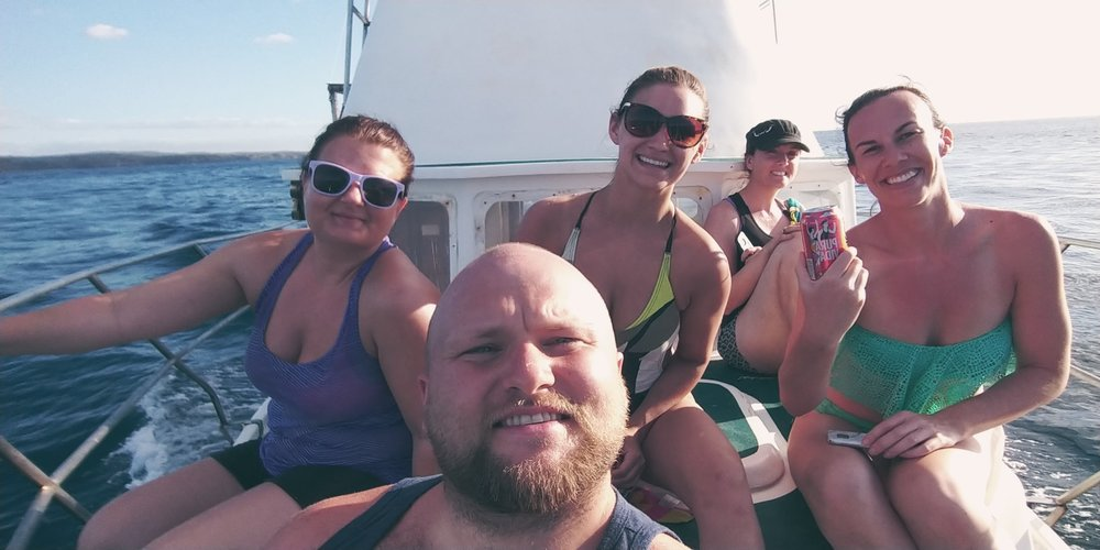 boat front group.jpg