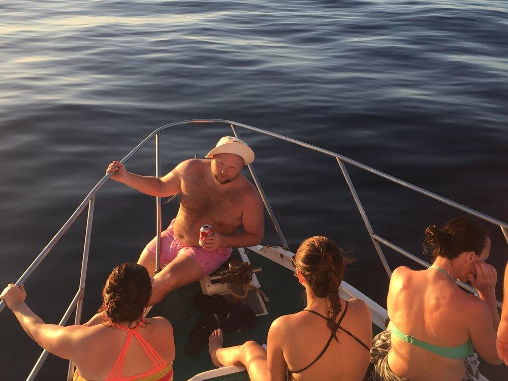 jack front of boat.jpeg