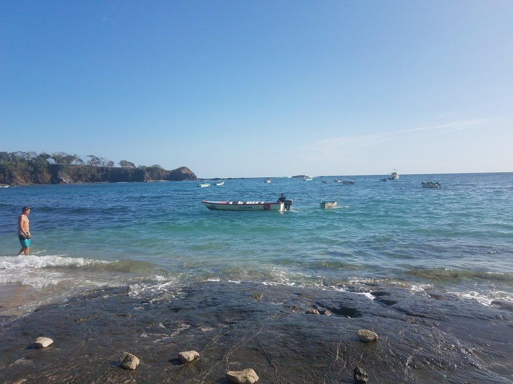 juanillo boats.jpg