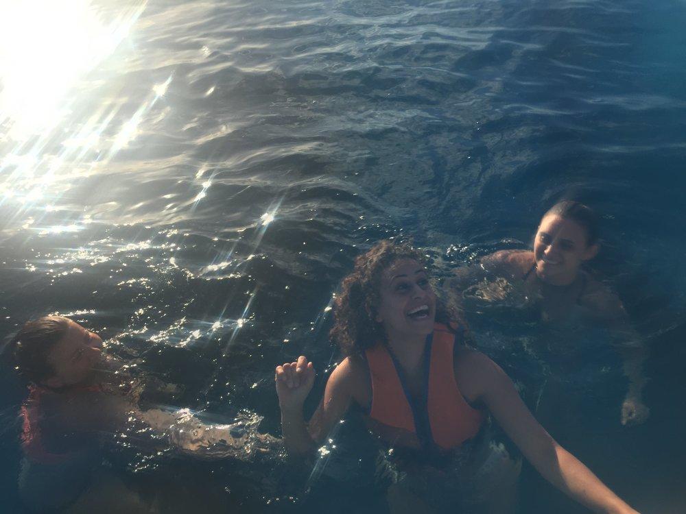 sam swim ocean.jpg