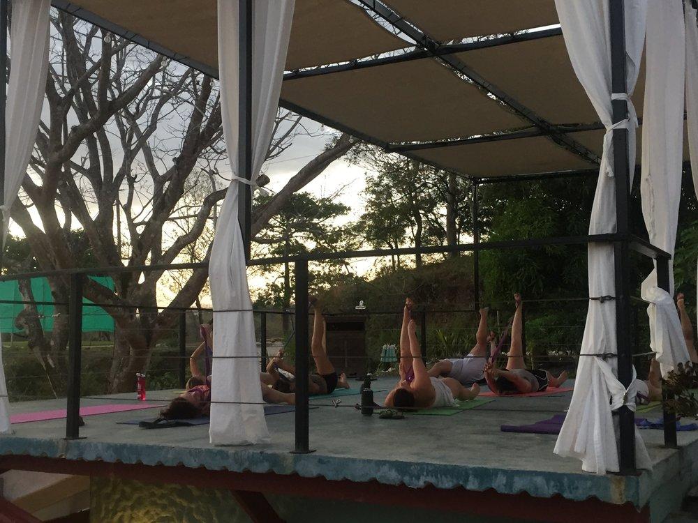 yoga deck strtetch.jpg