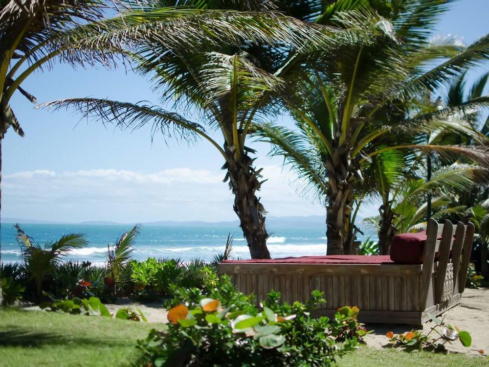 beachfront beds.jpg
