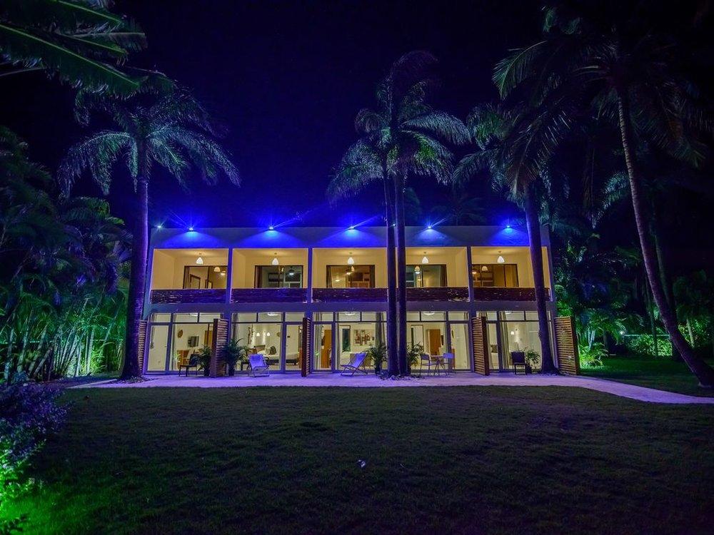 neon back houses.jpg