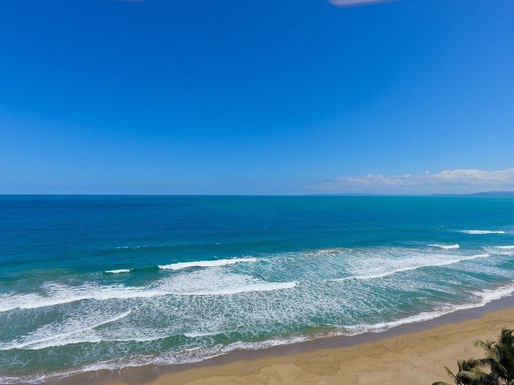 overhead beach view.jpg