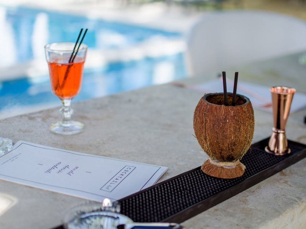 cocktail coconut shot.jpg