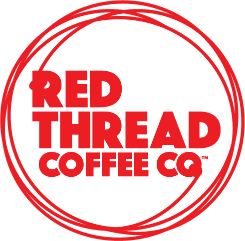 Red Thread Coffee
