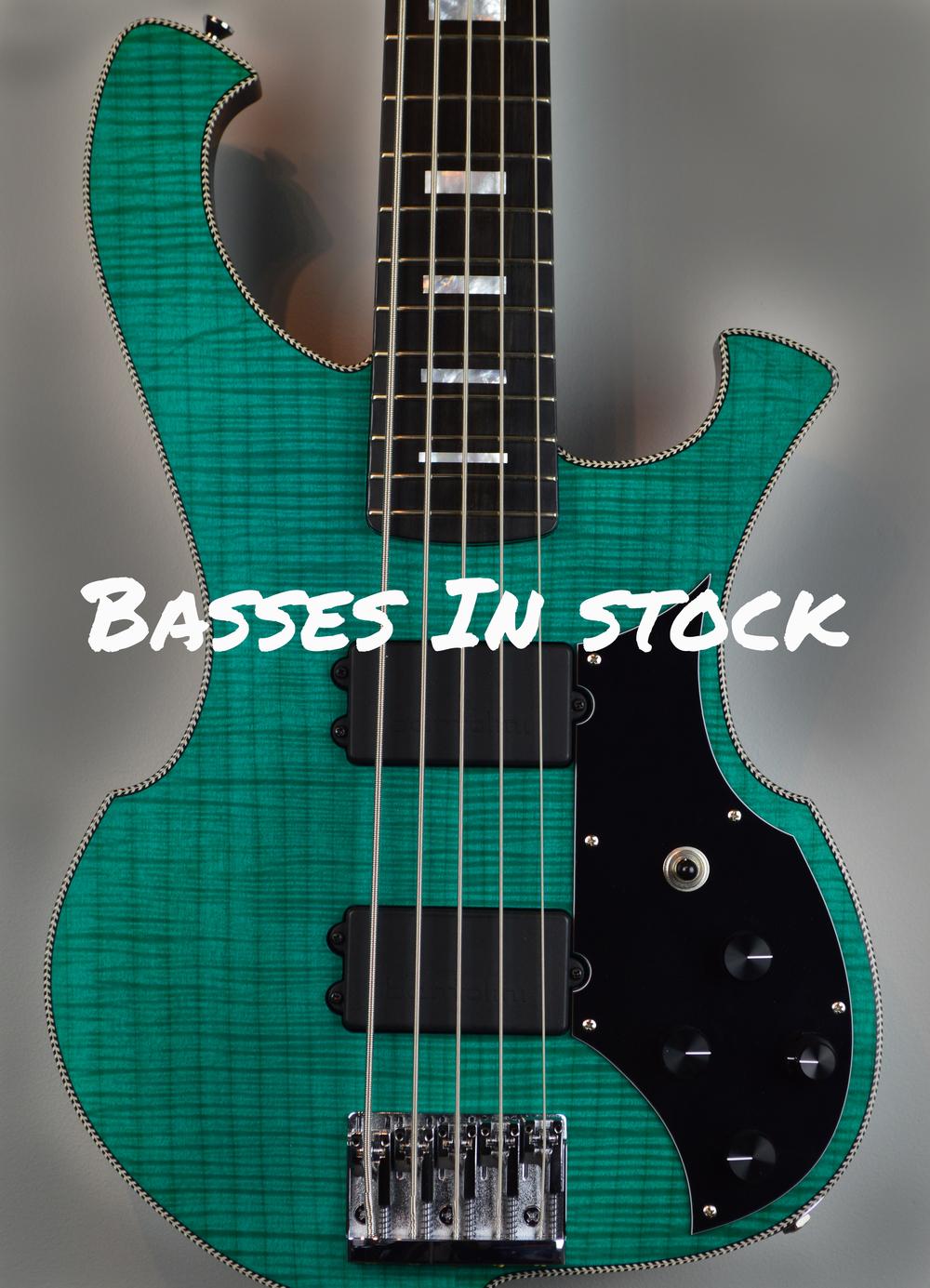 bassesinstock.jpg