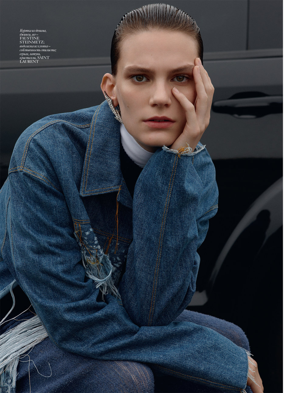 130-145Vogue45Nov2016FIN-1fcopy.jpg