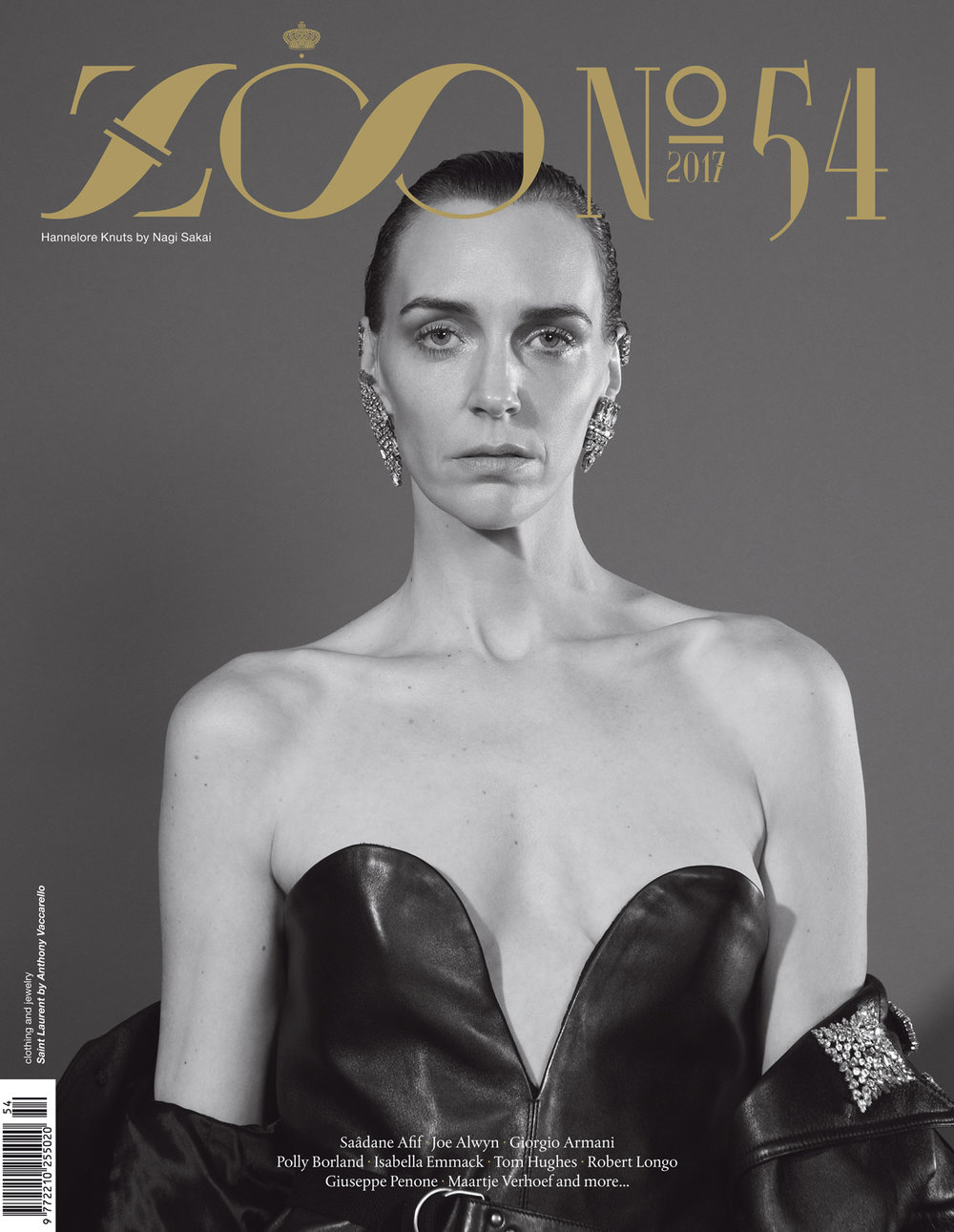 ZOO#54_COVER HANNELORE KNU copy 3.jpg