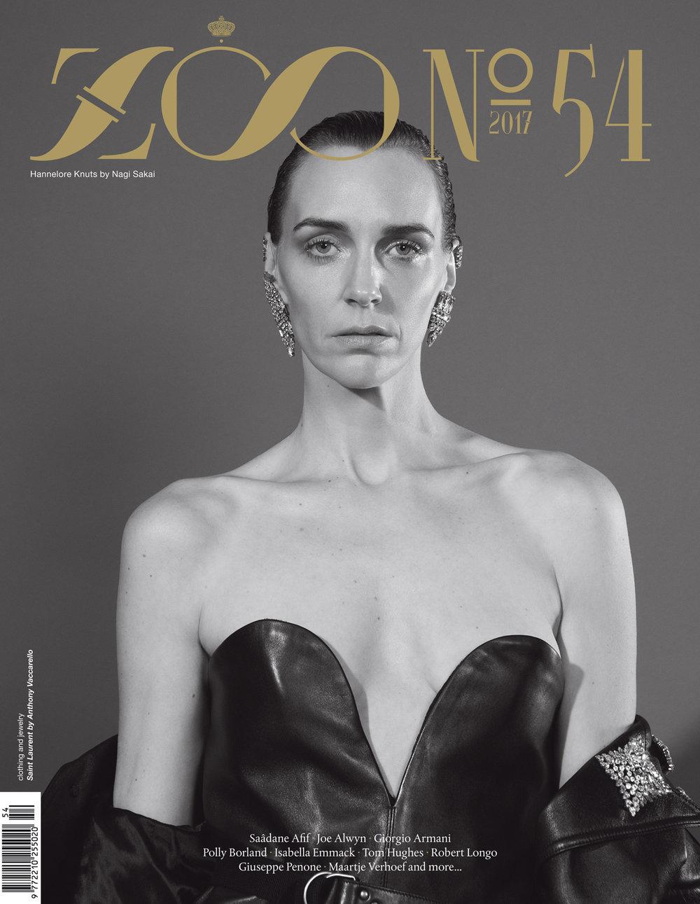 ZOO#54_COVER HANNELORE KNU copy 3.jpg