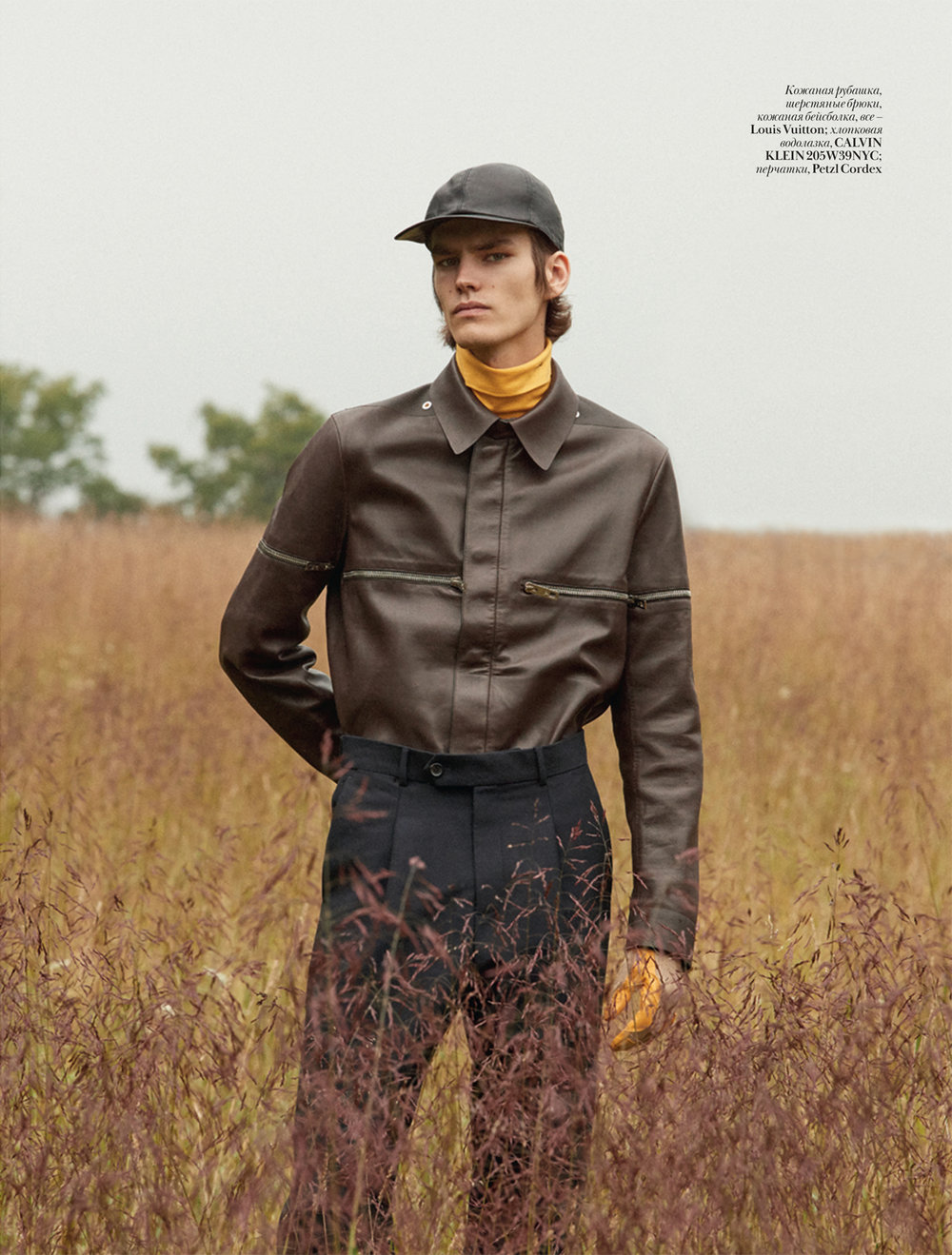 Vogue Man-EliasdePOOT-4b.jpg