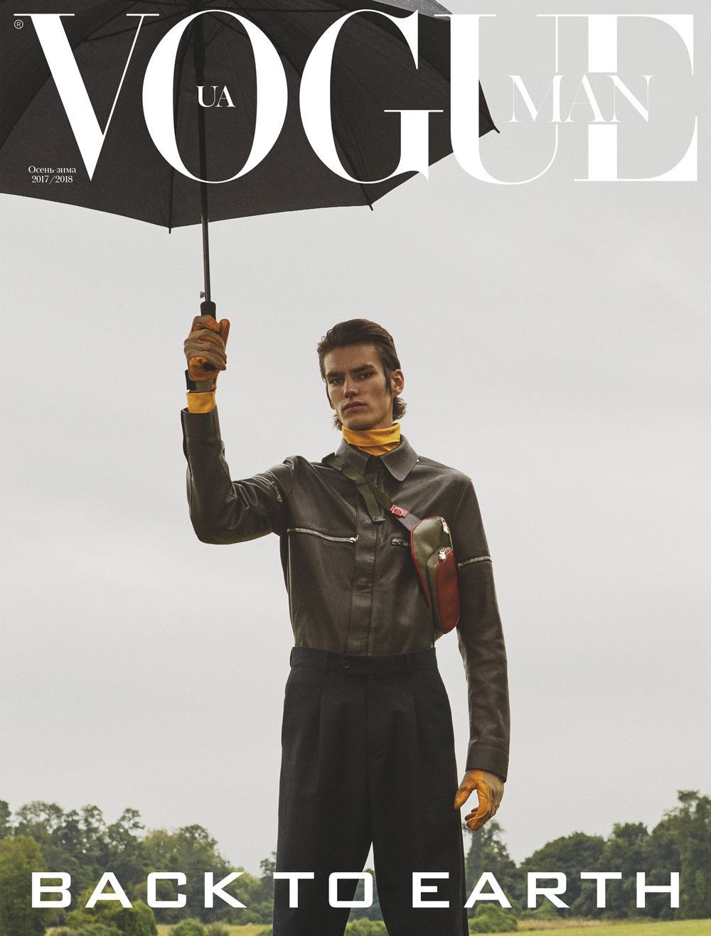 Vogue Man-EliasdePOOT-Cover.jpg