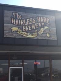 2015_11_3 Hairless Hare outside.jpg