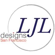 LJLdesigns SF