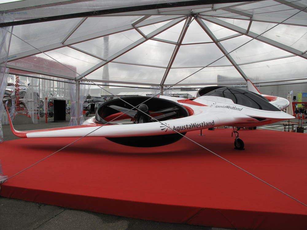 AgustaWestland_Project_Zero_at_Paris_Air_Show_2013_2.jpg