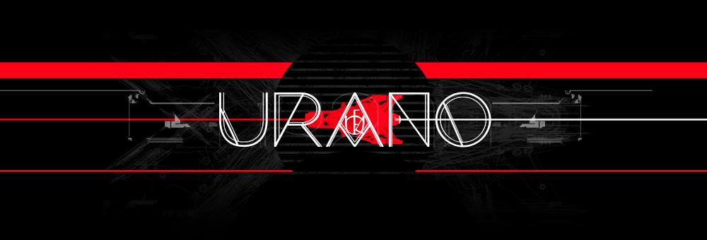 urano banner copy22.jpg