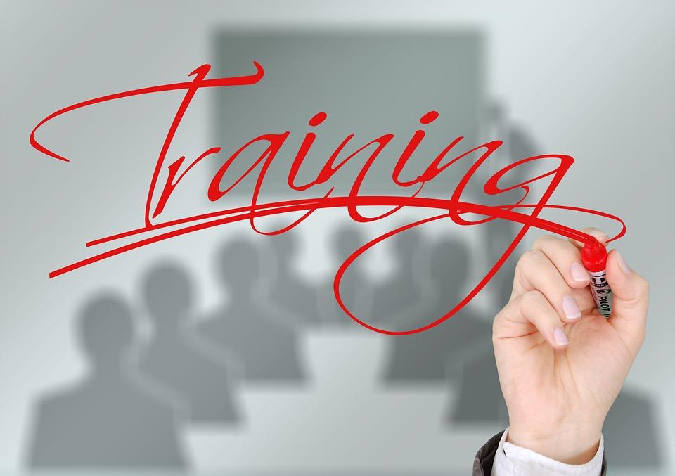 training webpage.jpg