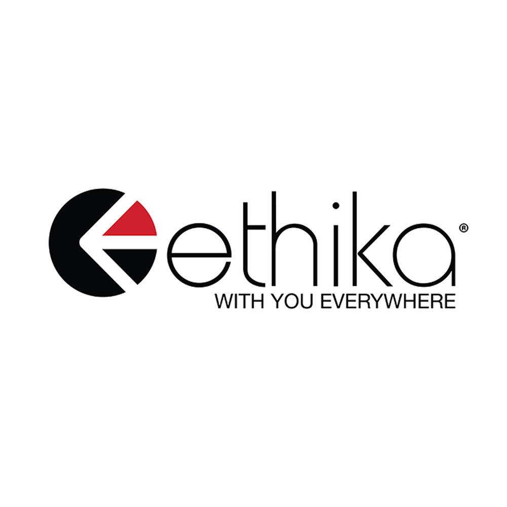 Ethika_GenNovus.jpg