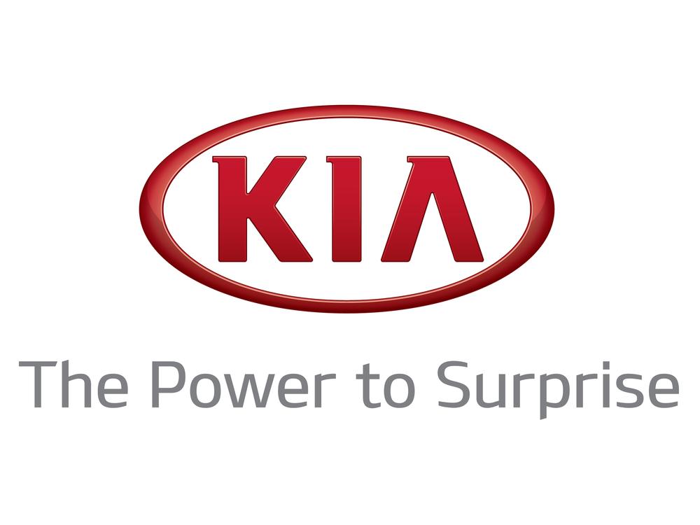Kia-logo-slogan.png