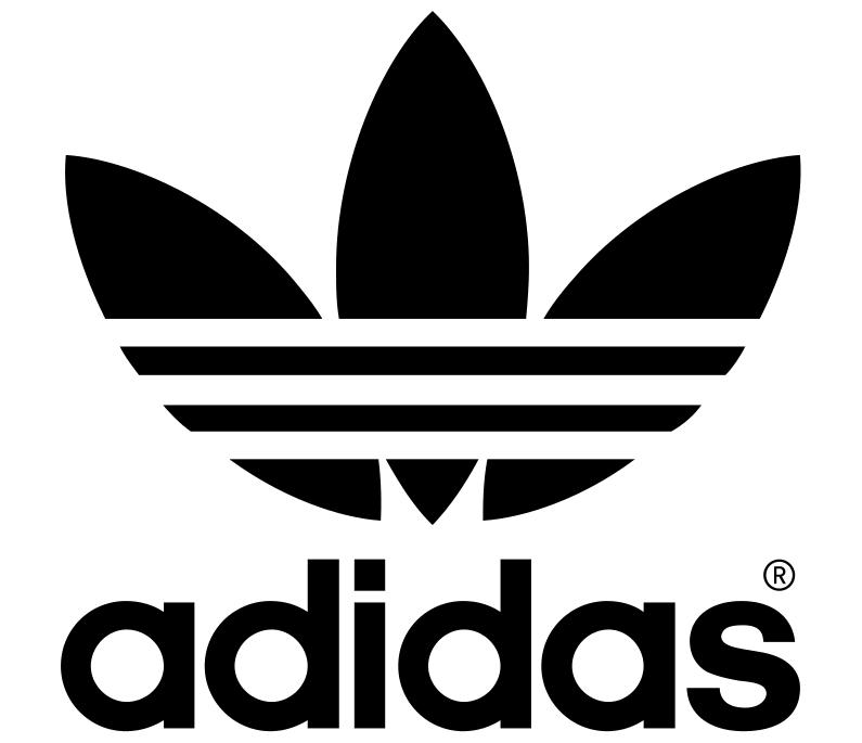 adidas-trefoil-logo.png
