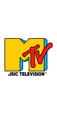 media_partner_logos_0013_mtv.png
