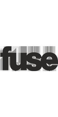 media_partner_logos_0015_fuse.png
