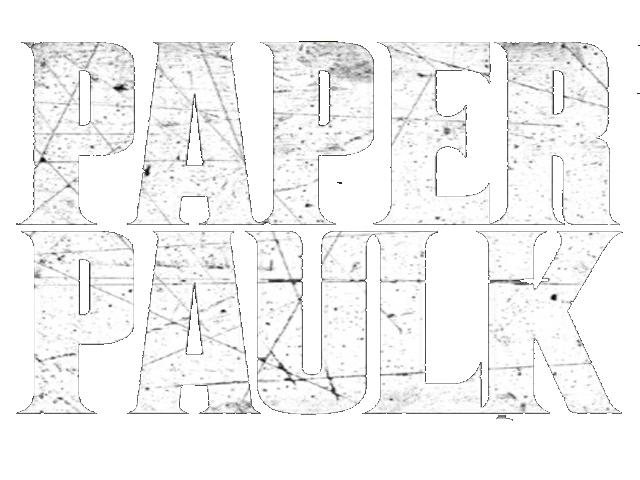 Paper Paulk Font.png