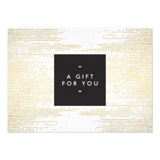 Click to purchase a gift card for your loved one! -