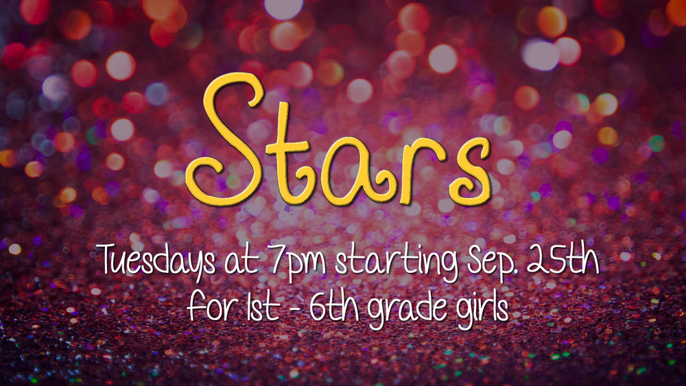 Stars Slide.jpg