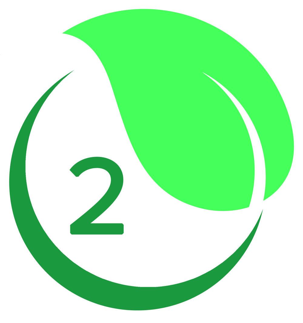 2C@L icon.jpg