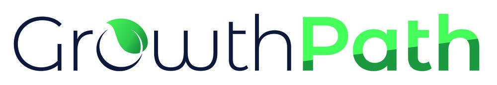 growth path logo_final.jpg