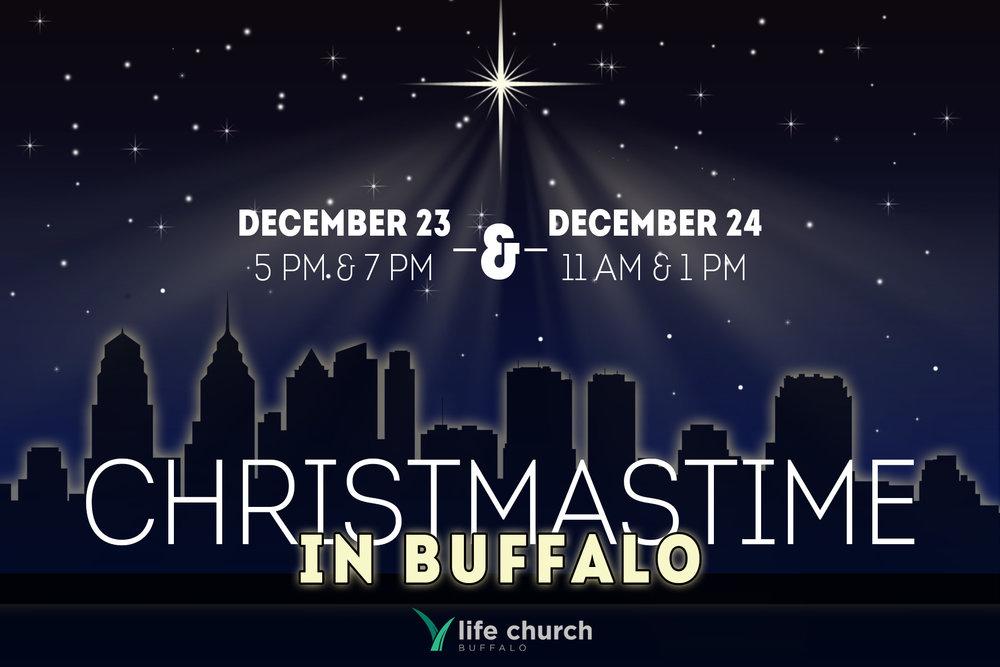Christmastime in Buffalo 4.jpg
