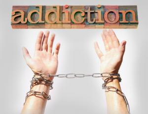 Tips to Cure Your Addictions this Ramadan - About Islam