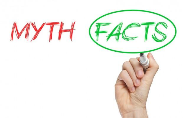 Unemp-Fact-or-Myth1-620x400.jpg