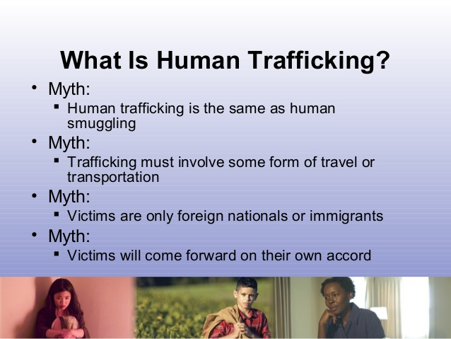 human-trafficking-10-638.jpg