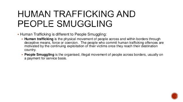 3-human-trafficking-2-638.jpg