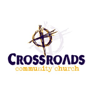 Listen (Podcast) - Crossroads Community Church