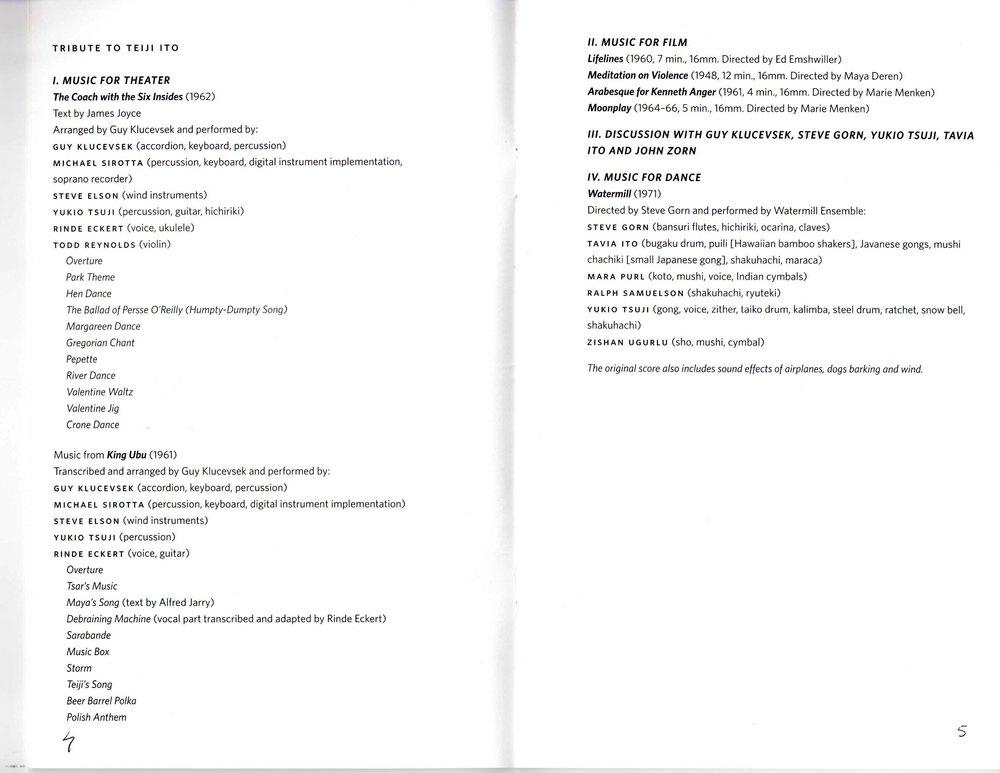 Compilation Dossier 566.jpg