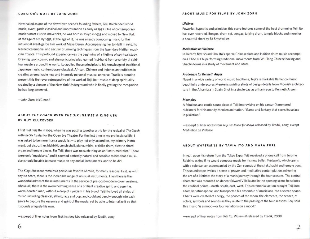 Compilation Dossier 567.jpg