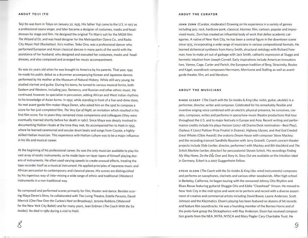 Compilation Dossier 568.jpg