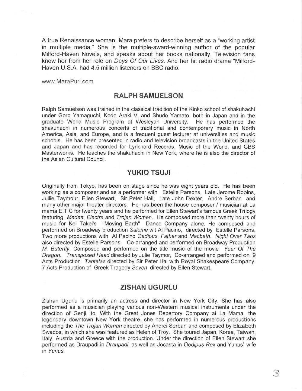 Compilation Dossier 582.jpg