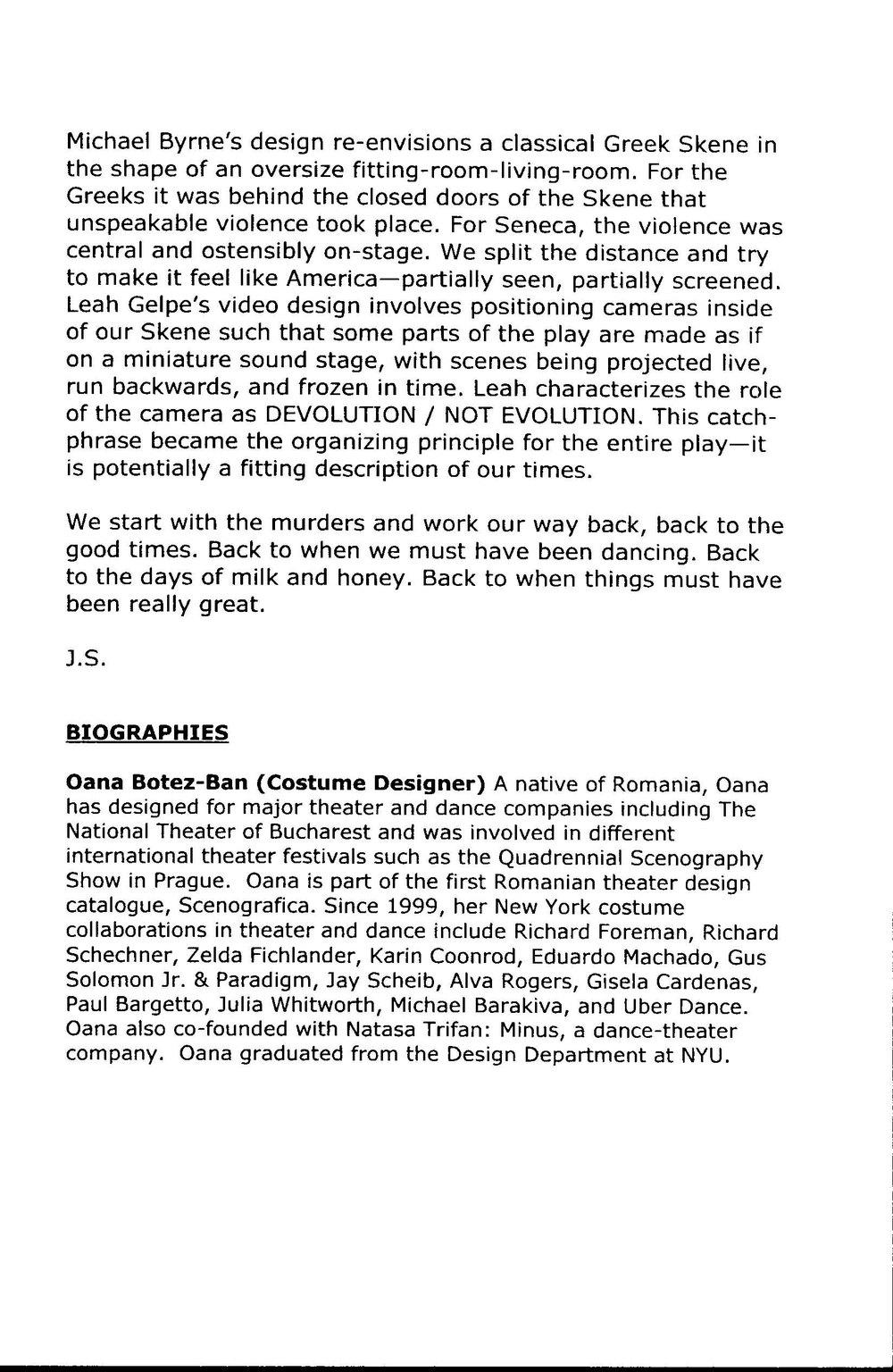 Compilation Dossier 708.jpg