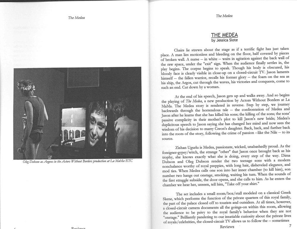 Compilation Dossier 722.jpg