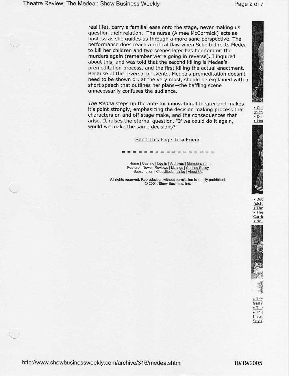 Compilation Dossier 732.jpg