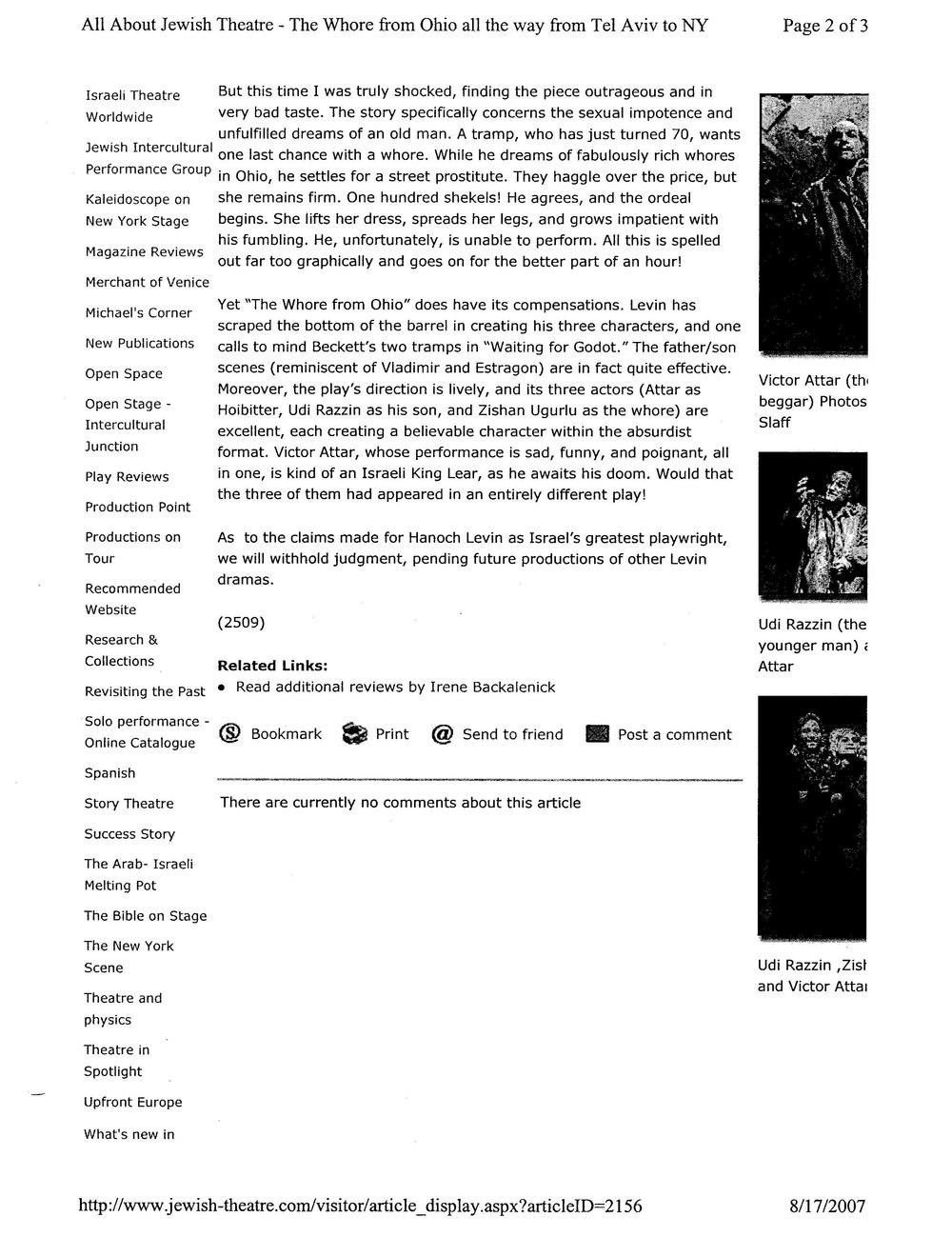 Compilation Dossier 635.jpg