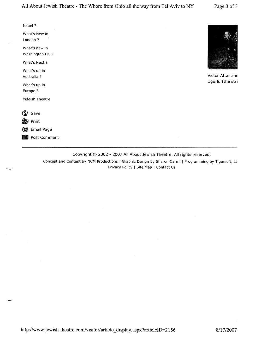 Compilation Dossier 636.jpg