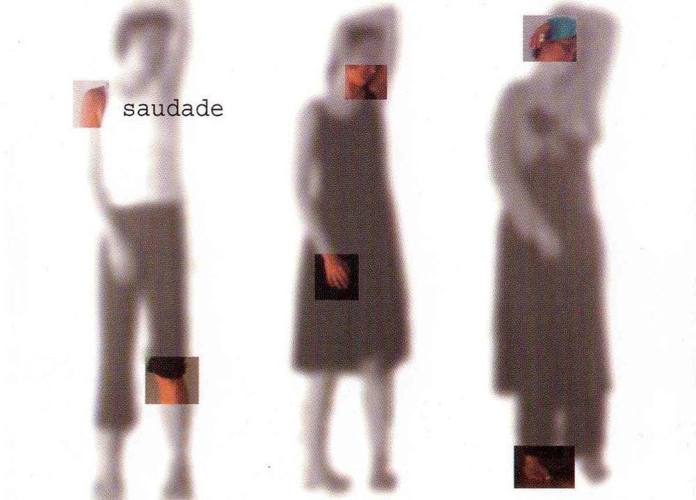 Compilation Dossier 684.jpg