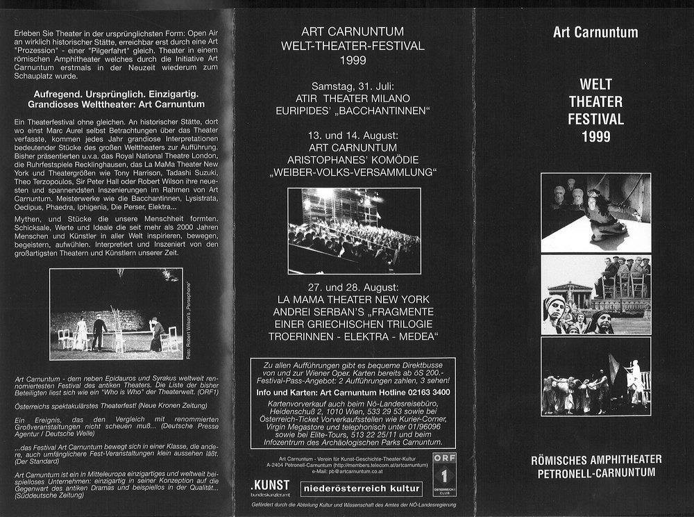 Compilation Dossier 784.jpg